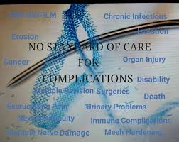 disability mesh image